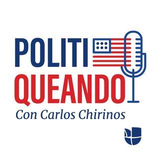 Lo virtual y otras primeras veces de la Convención Nacional Demócrata 2020