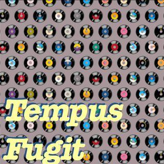 Tempus Fugit (68) 30-Nov-19