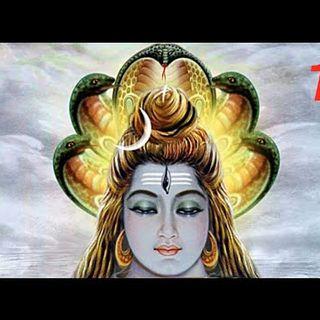 Perché affidarsi ad una tradizione Autentica? #AdvaitaVedanta 11