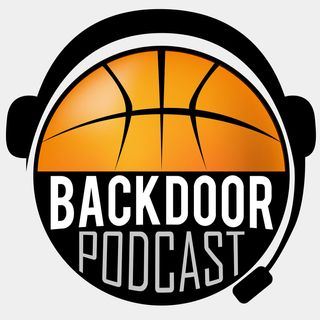 DNPCD: NBA season preview - Ep.4