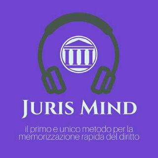 Scopri Juris Mind!