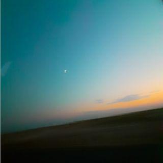 Bir Fotoğrafın Rüyası