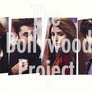 68. Ae Dil Hai Muskhil Teaser and Mirzya Title Track Reviews, Baar Baar Dekho Censor Trouble and MORE Padmavati news??