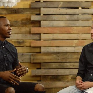 """Episode 10 