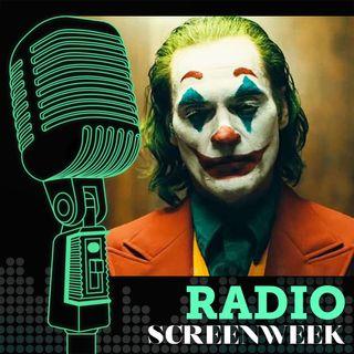 Joker: lo speciale con le VOSTRE recensioni!