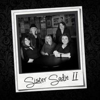 Sister Sadie Profile