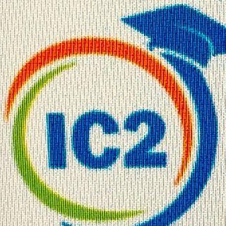 IC2RADIO
