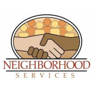 CREA Podcast #15 Neighborhood Services