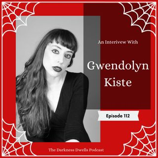 DD Episode112: Gwendolyn Kiste and Raw (2017)
