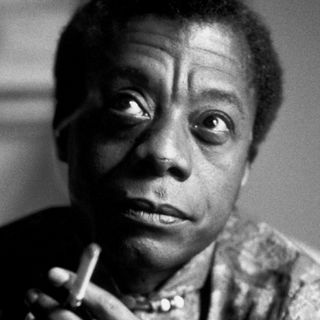General Strike Podcast: BLM Protests, COVID-19 Update, Remembering James Baldwin, & More News