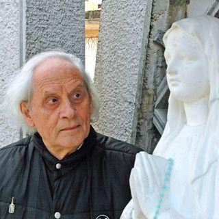 Don Pierino Manfredi
