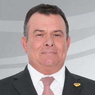 Falleció Carlos Aguirre Gómez, ex director de GRC