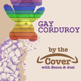 Gay Corduroy