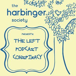 Harbinger Media Network
