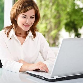 Payday Cash Loans Today- Easy Source to Borrow Cash Loans until Payday