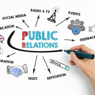 Episodio 1 - El objeto de las Relaciones Públicas