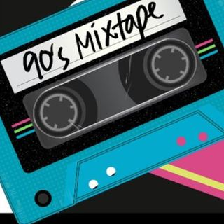 90's Love&Music