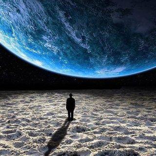Il Labirinto dei Misteri - Puntata 57 - Moby Prince le voci dalla radio
