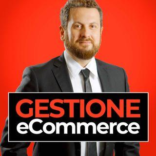 #3 Se Amazon domina, perché aprire un mio ecommerce?