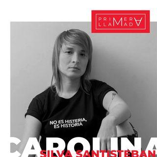 El arte y el activismo LGTB se combinan | Carolina Silva Santisteban