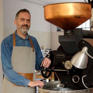 Come la coltivazione e la raccolta influiscono sul gusto del Caffè