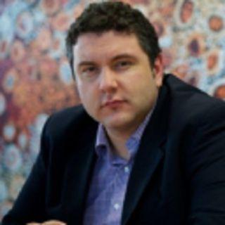 Do You Know About Wealth Management? - Joseph Zaja