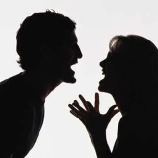¿Sabes si estas en una relación toxica?
