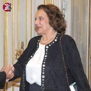 Barbara di Valmarana
