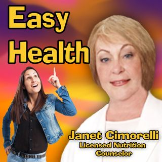 Easy Stem Cell Health