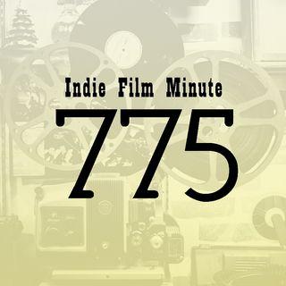 Indie Film Pick #775: Sole Proprietor
