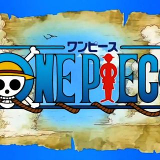 Episode 3 - one piece anime review discussion