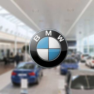 34: A bite-size story from LTT - Listen To This - Seems you can't buy a BMW with food stamps...