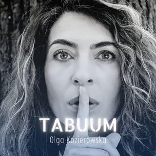 Tabuum | Odcinek Przedpremierowy