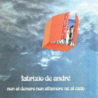 ITALIANS 2.