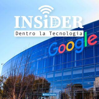 Come migliorare le ricerche su Google