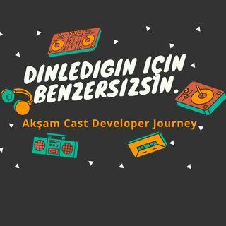 #2 | Yazılım Nedir, Yazılımcı Nasıl Olunur, Doğrular Yanlışlar ve Oyun Nasıl Yapılır, Neden Yapamıyoruz ?