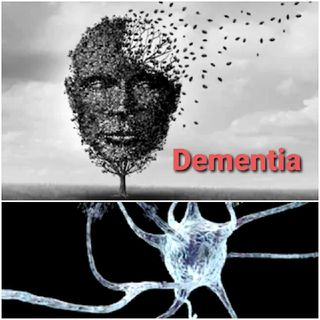 Dementia ~12 Lifestyle Changes To Prevent