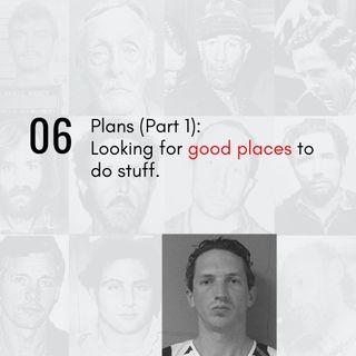 06 | Plans