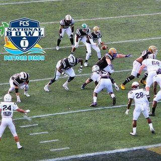 The National Bowl Preview