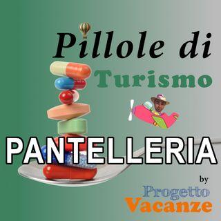 38 Pantelleria