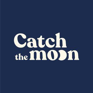 Festival del cinema - Catch the Moon