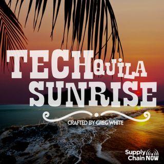 """How Do Venture Capitalists Make Money?  TECHquila Sunrise with Greg White"""