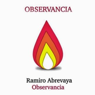 La Selección de Carla ~ Ramiro Abrevaya (Observancia) ♫