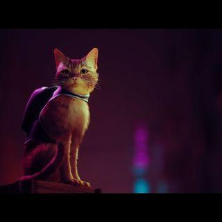 Horizon Forbidden West Delayed, Annapurna Interactive Showcase Thoughts - VG2M # 283