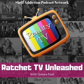 Ratchet TV Unleashed