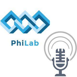 PhiLab interviews