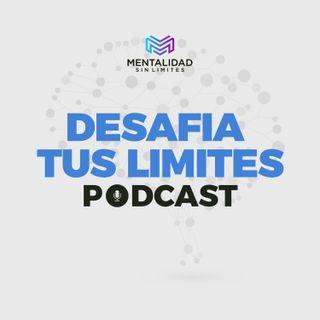 "10min live ""Creencias Limitadas"""