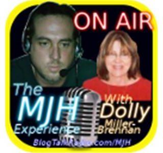 Interview with Matt Cusson