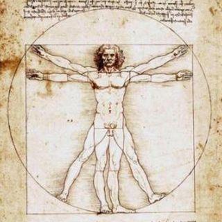 storie di Storia - Daniel racconta Leonardo
