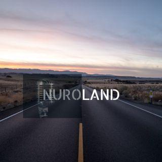NUROLAND 1 YAŞINDA (Eski Bir Hayal [Hiç] (12/100))